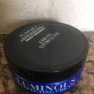 Passionflower Luminous Perfecting Cream 6.7 oz